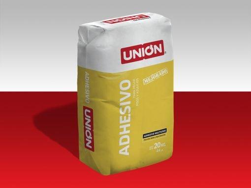 Adhesivo Blanco