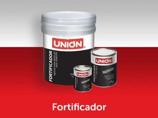 Fortificador 2