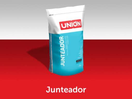 Junteador 2