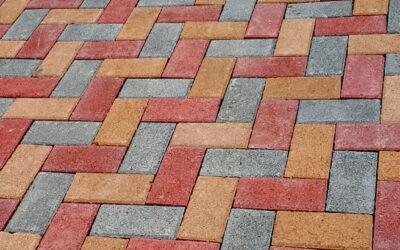 Color para cemento: La solución más durable para decorar concreto