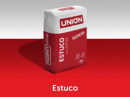 Estuco 2